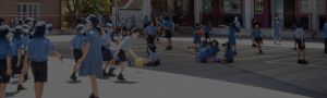 Our Lady of the Rosary Catholic Primary School Kensington-news
